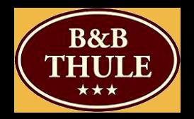 B&B Thule
